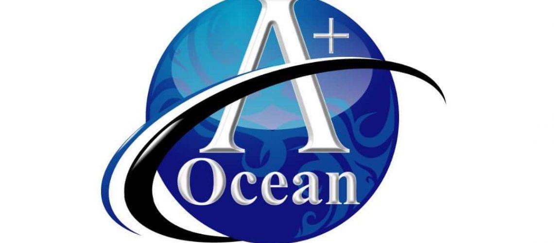 A+Ocean Certified Technician adge